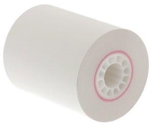 "2 1/4"" x 85'  Thermal Paper (50 rolls/case) - BPA Free"