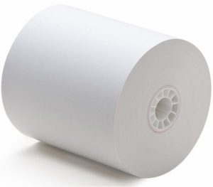 """3 1/8"""" x 220'  Thermal Paper  (50 rolls/case)"""