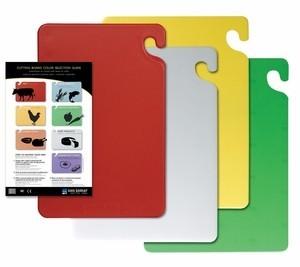 Cut-N-Carry 4-Board System