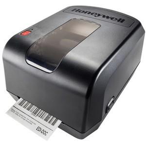 "Intermec PC42t - RoW, Black, USB+serial, 1"" core, US PC"