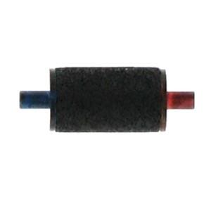 Monarch 1115 Ink Roller Refill (1 Ink Roller)