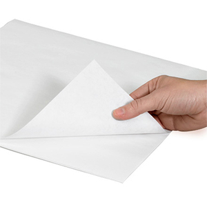 "18"" x 18"" - Butcher Paper Sheets (1,000 Sheets)"