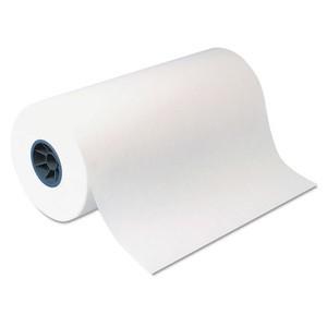 "24"" x 1,000' - 40# Butcher Paper Roll"