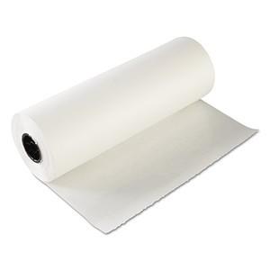 """24"""" x 1,000' - 45# Freezer Paper Roll"""