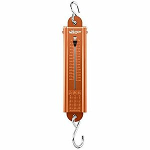 300 lb. Hanging Scales (Sportsman)