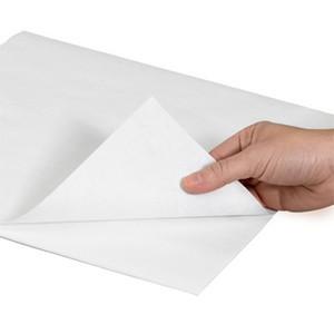 "36"" x 36"" - Butcher Paper Sheets (250 Sheets)"