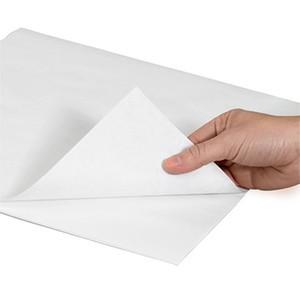 "48"" x 48"" - Butcher Paper Sheets (200 Sheets)"