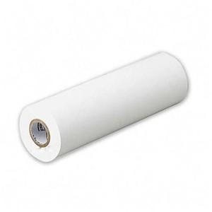 "8 1/2"" x 98'  (216mm x 30m)  Thermal Fax Paper  (6 rolls/case)"