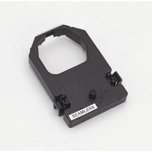 Axiohm / NCR 7156 Printer Ribbons (6 per box) - Black  <font color=red>*Clearance Item*</font>
