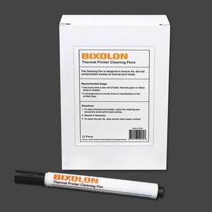 Bixolon Thermal Print Head Cleaning Pens IPA Solution (12 / Box)