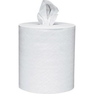 Kimberly Clark Centerpull White Towels 2-Ply (4 rolls)