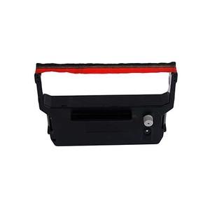 Citizen IR 61/DP 600 Printer Ribbons (6 per box) - Black/Red