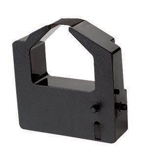 DEC - LA-324 Printer Ribbons (6 per box) - Black