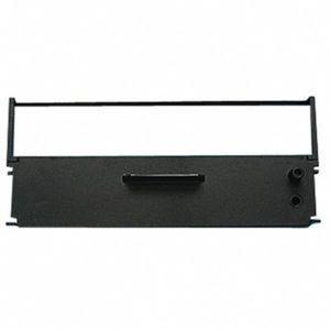 Epson ERC 31 Printer Ribbons (6 per box) - Black