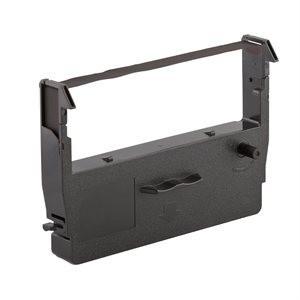 Epson ERC 37 Printer Ribbons (6 per box) - Purple