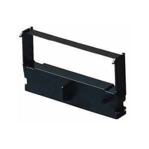 Epson ERC 43 Printer Ribbons (6 per box) - Black