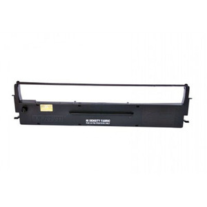 Epson MX-80 / LQ-800 Printer Ribbons (6 per box) - Black