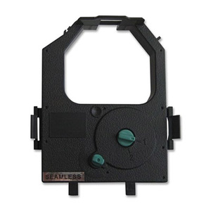 IBM/Lexmark 2380/2480/2490 Printer Ribbons (6 per box) - Black