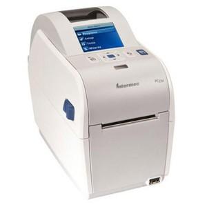 Intermec PC23d - LCD, ADJGAP&RTC,203 dpi,ETH,NA  PC