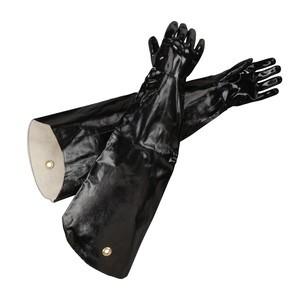 """Neoprene� Shoulder Length Glove - 31"""""""