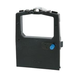 Okidata ML 182/320/390 Printer Ribbons (6 per box) - Black
