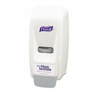 Purell Hand Sanitizer Dispenser for, 800 ML for Bag-In-A-Box (1)