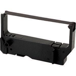 OEM Star Micronics RC200b SP200/2000/298/500 Printer Ribbons (1 Ribbon) - Black