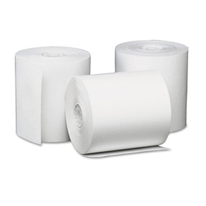 "Star Micronics Consumable Trf-80 80mm (3.15"") Thermal Receipt Paper"