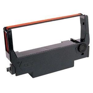 Star Micronics SP700 Printer Ribbons (6 per box) - Black
