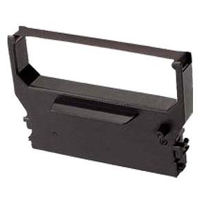 Star Micronics SP300 Printer Ribbons (6 per box) - Black