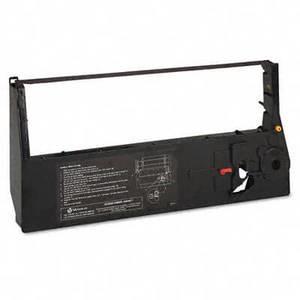 OEM TallyGenicom 480 Printer Ribbons (1 Ribbon) - Black