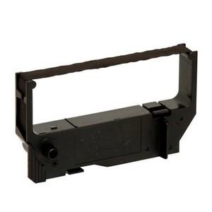 Thermamark Black Ribbon for Star SP200 / SP500 (1 Ribbon) - OEM# 30980112/RC200B