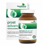 Futurebiotics ProstAdvance� - Natural Prostate Support (90 Vegetarian Capsules)