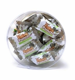 TerraNut� - Paleo Punch� Superfood Energy Snack (24 Piece Container) Cold-Pressed, Gluten-Free, Vegan