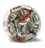TerraNut� - Pnut Punch� Superfood Energy Snack (24 Piece Container) Cold-Pressed, Gluten-Free, Vegan