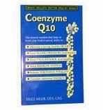 CoQ10 Book