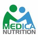 Medica Nutrition
