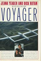 Voyager Hardcover Book <font color=red>Special Sale</font>