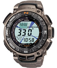 Casio Aviator Watches