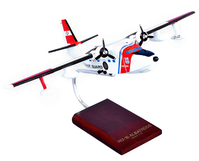 HU-16E Albatross Model