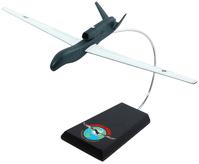 RQ-4A Global Hawk Model | Tuxedo