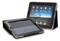 Deluxe iPad Kneeboard