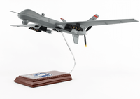 MQ-9 Reaper Model | Holloman AFB