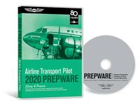 ASA ATP, Dispatch & FE FAA Exam Prep & Study Software