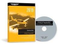 ASA CFI FAA Test Prep & Study Software