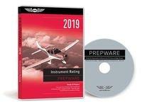 ASA Instrument Pilot FAA Exam Prep & Study Software
