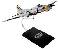 B-17G Flying Fortress Model | Liberty Belle