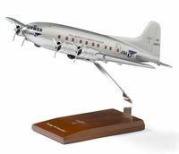 Pan American Boeing 307 Stratoliner