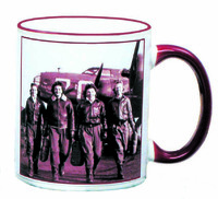 WASP Aviation Mug