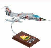 Just Arrived Model Aircraft